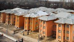 100 Days Kashmir Lockdown Kashmiri Pandits Exodus Return To Valley