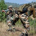 40,000 Indigenous Bulletproof Jackets Supplied To Indian Army