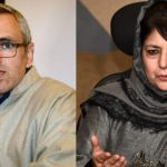 Detained Jammu And Kashmir Leaders Will Be Released But No Time Frame