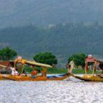 Implement UN resolutions in Kashmir, says Jeremy Corbyn