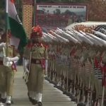 1145 Policemen Pass Out From Jammu And Kashmir Police Academy
