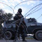 Kashmir Live Updates: Imran Khan Raises Nuclear Bogey Again