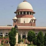 Article 370 Petitioners Seek Transfer Of Case To Larger Bench