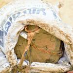 25 Kg IED Detected By Vigilant Troops In Kulgam District