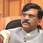 Today Shiv Sena-NCP-Congress Will Go To Meet Governor