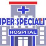 Jammu Gets First Exclusive Super Speciality Cancer Hospital