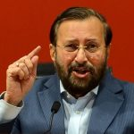 In Six Months Of Modi 2.0terrorism In Kashmir At Minimum