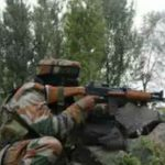 Pakistan Violates Ceasefire In Poonch Sector Of J&K, Indian Army Retaliates