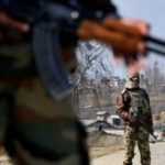 Post Pulwama Attack, Jaish Marked Targets In Delhi-NCR