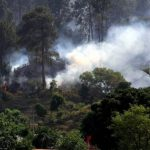 Indian Army Unleashes 82 Mm Mortars After Pakistan Violates Ceasefire In Poonch Sector Of J&K