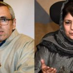 BJP Hints At Longer Detention Of Top Jammu And Kashmir Leaders