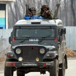 Modi Govt Wants To End Kashmir Dominance Over Jammu With New Administrative Division