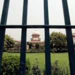 Supreme Court To Hear Multiple Petitions Challenging Centre's Decisions Today