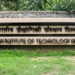 IIT PhD Online Application Deadlines Extended For Students From Jammu And Kashmir