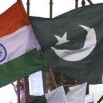 'lies And Deceit': India Pans Pakistan For Shrill Kashmir Campaign