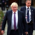 UK PM Boris Johnson Says It's for India & Pakistan to Find Lasting Solution to Kashmir