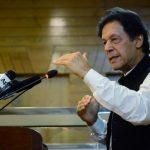 India Labelling Kashmiris' Struggle As 'islamic Terrorism': Imran