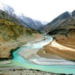 Maharashtra Tourism plans MTDC resorts in Ladakh, Kashmir