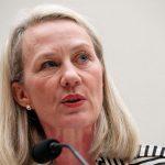 Us Diplomat: Kashmir Human Rights A Concern For Washington