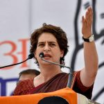 Priyanka Gandhi Attacks Modi Govt Over Kashmir Lockdown, Says Innocent Children Impacted Most