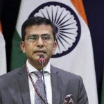 India slams Turkey, Malaysia remarks on Jammu and Kashmir