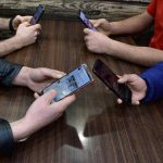 Jammu And Kashmir To Get Limited 4G Access