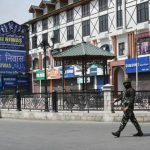 NRI Businessman Detained In Kashmir Released For Three Months