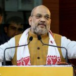 'will Not Tamper With Article 371': In Assam, Amit Shah Makes A Promise; Explains Why It's Different From 370