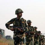 Jammu and Kashmir: Top JeM Terrorist Commander Killed in Pulwama District