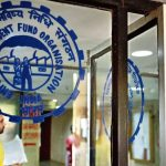 EPFO To Cover 400,000 Employees In J&K