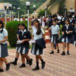 Board Announces Exams Leaving Students Unprepared