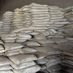 After 370 Abrogation, Local Cement Units Suffer Loses