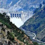 Chenab Valley Undergoing Environment Of Siege, Harassment