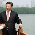 No Discussion On Art 370 With JINPING