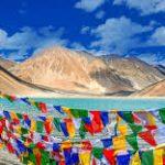 Ladakh's UT Status Leaves Many Happy, Some Confused