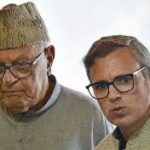 Jammu And Kashmir HC Allows Two MPs To Meet Farooq Abdullah And Omar Abdullah, But Can't Meet The Press