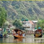 Kashmiri Migrant Pandits To Get Residential Quarters In Anantnag Soon