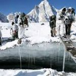 Siachen Glacier For Tourists