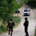 J&K govt sacks 6 employees over 'terror links', 2 cops among those dismissed