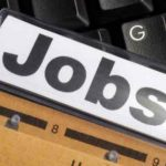 Mission Youth: Fifty thousand youth will be connected with employment in Jammu and Kashmir