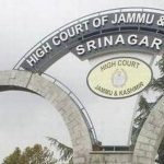 Put All Courts On Alert In J&K, Ladakh: Jammu And Kashmir High Court Chief Justice