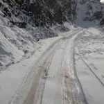 Jammu-Kashmir Highway Reopened After Remaining Closed For 15 Hours