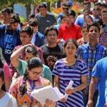 JAM 2020 Application Window Re-Opened For Jammu And Kashmir Students On jam.iitk.ac.in
