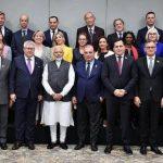 Kashmir: Inviting Global Scrutiny
