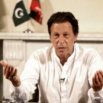 On Kashmir Issue, Imran Khan's Interior Minister Admits World Believes India 'Not Pakistan'