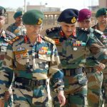 Indian Army stopping Jammu and Kashmir from resembling Taliban-occupied Afghanistan: UK MP