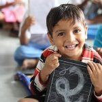 Jammu and Kashmir: Literacy increased by 7.66 percent in ten years, the current literacy rate of the state is 76.40 percent