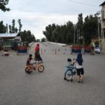 Id That Wasn't For Kashmir Children