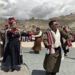 Ladakh UT Status: Most Leh People Happy; Many Confused, Uncertain
