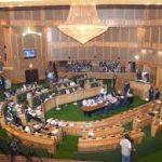 Jammu And Kashmir Legislative Council Abolished; Reduced To Union Territories Of J&K And Ladakh